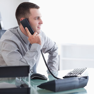 SIP Trunking Services - UTGVoice