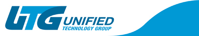 UTG - Unified Technology Group